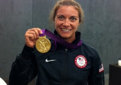 misty-may-treanor-medal